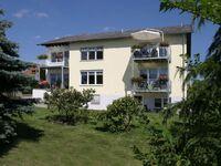 Ferienwohnung Schauinsland in Oberscheidweiler - kleines Detailbild