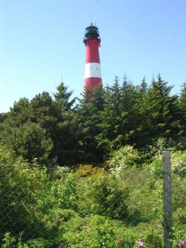 H�rnumer Leuchtturm