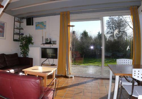 Zusatzbild Nr. 07 von Ferienhaus Scharendijke - Baken 121