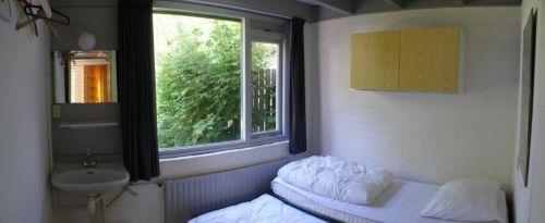 Zusatzbild Nr. 12 von Ferienhaus Scharendijke - Baken 121