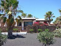 Casa Maria in Playa Blanca - kleines Detailbild