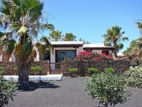 Casa del Sol in Playa Blanca - kleines Detailbild