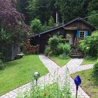 Elfenhaus, Vermieter: Lechner