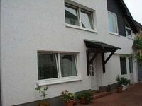 Maritas Ferienwohnung in Koblenz - kleines Detailbild