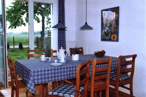 Zusatzbild Nr. 05 von Haus M�hlenbeck - Ferienwohnung Links