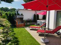 Villa Harmonie -  W3 EG in Göhren-Lebbin - kleines Detailbild