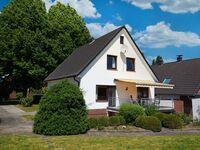 Conny's Haus EG in Wedel - kleines Detailbild