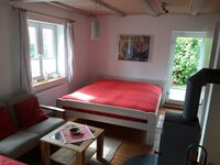 Apartment Sturmm�we in Kiel - kleines Detailbild