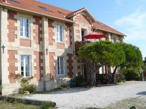 Chateau Amélie