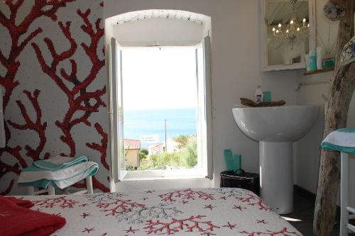 Zusatzbild Nr. 01 von Fischerhaus La Marina