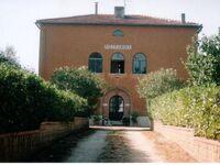 Ferienhaus Pietramora - Apartment Vulci in Pitigliano - kleines Detailbild