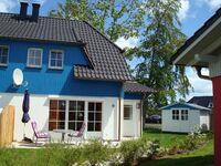 Ferienhaus Bernstein Zingst in Ostseebad Zingst - kleines Detailbild
