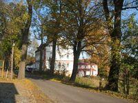 Ferienwohnung Stockbauer in Chemnitz - kleines Detailbild