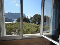 Apartment Cassis-Le Picouveau in Cassis - kleines Detailbild