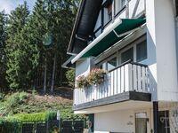 Haus 'Am Wald' in Eslohe - kleines Detailbild