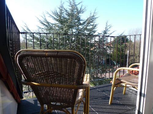 Das Meer : in alle Jahreszeiten Super !