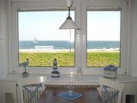 Residenz am Meer - Ferienwohnung 2 in Hörnum - kleines Detailbild