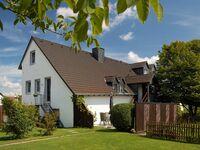 Ferienwohnung 'Alte Schmiede' II in Oberscheidweiler - kleines Detailbild