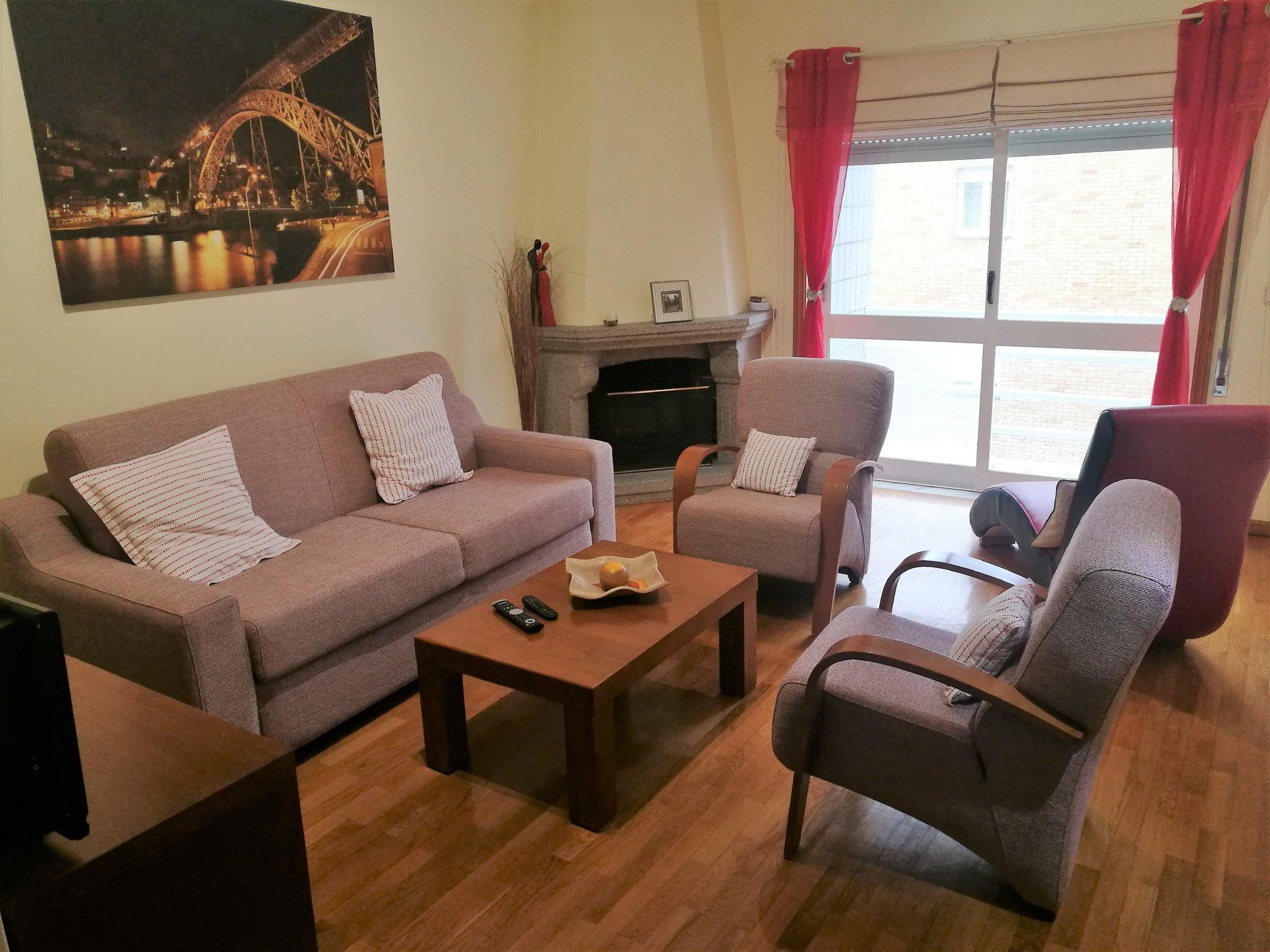 Der Strand in Labruge