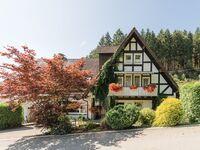 Haus 'Am Sonnenhang' in Eslohe - kleines Detailbild
