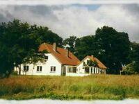 Ferienhaus 'Im Gr�nen' in Steinloge - kleines Detailbild
