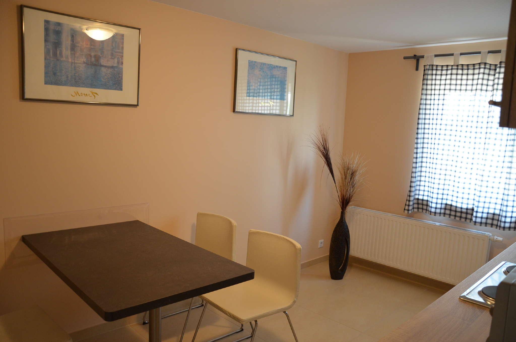 ferienwohnung leipzig gohlis in leipzig sachsen katrin kaiser. Black Bedroom Furniture Sets. Home Design Ideas
