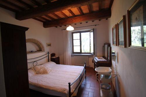 Zusatzbild Nr. 07 von Villa Etrusca