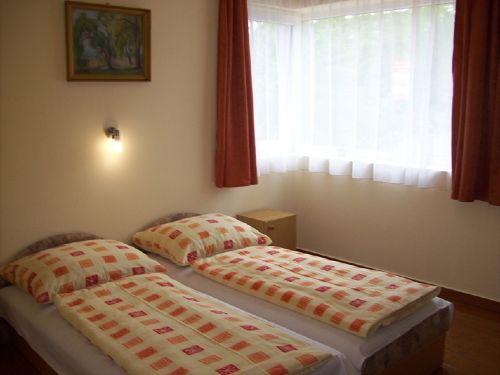 Zusatzbild Nr. 02 von Damjanich Apartment