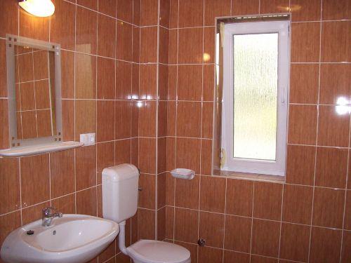 Zusatzbild Nr. 07 von Damjanich Apartment