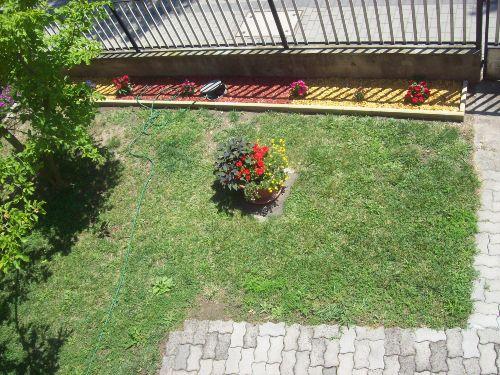 Zusatzbild Nr. 11 von Damjanich Apartment