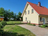 Ferienhaus Kranichnest in Fuhlendorf - kleines Detailbild