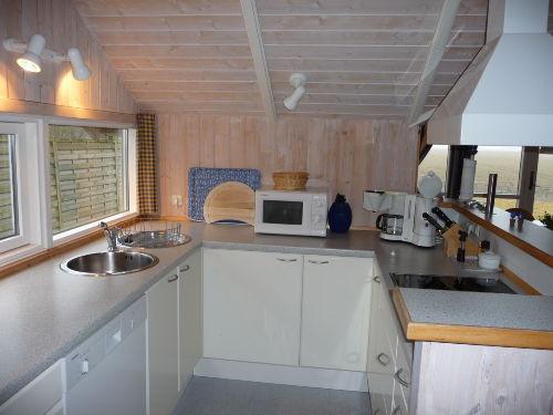 Küche K2