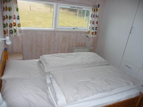 Schlafzimmer K2