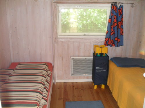 Kinderzimmer K2