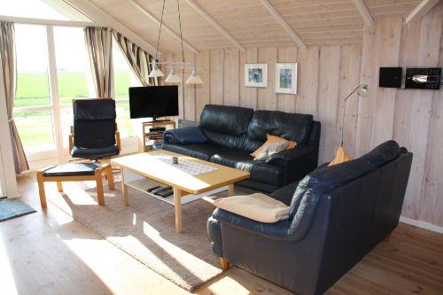 Wohnzimmer K2