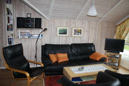 Wohnzimmer K1