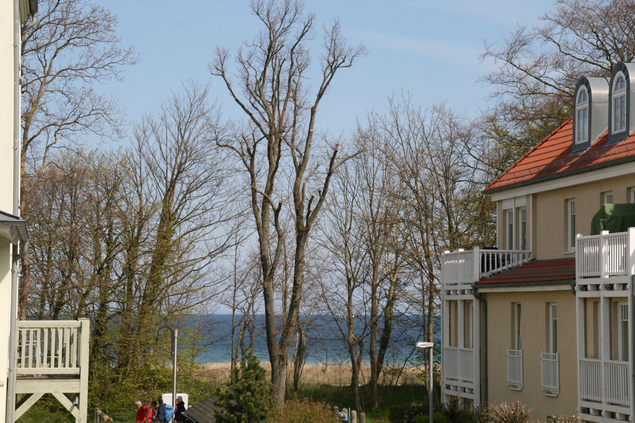 Zusatzbild Nr. 03 von 'Haus am Weststrand'
