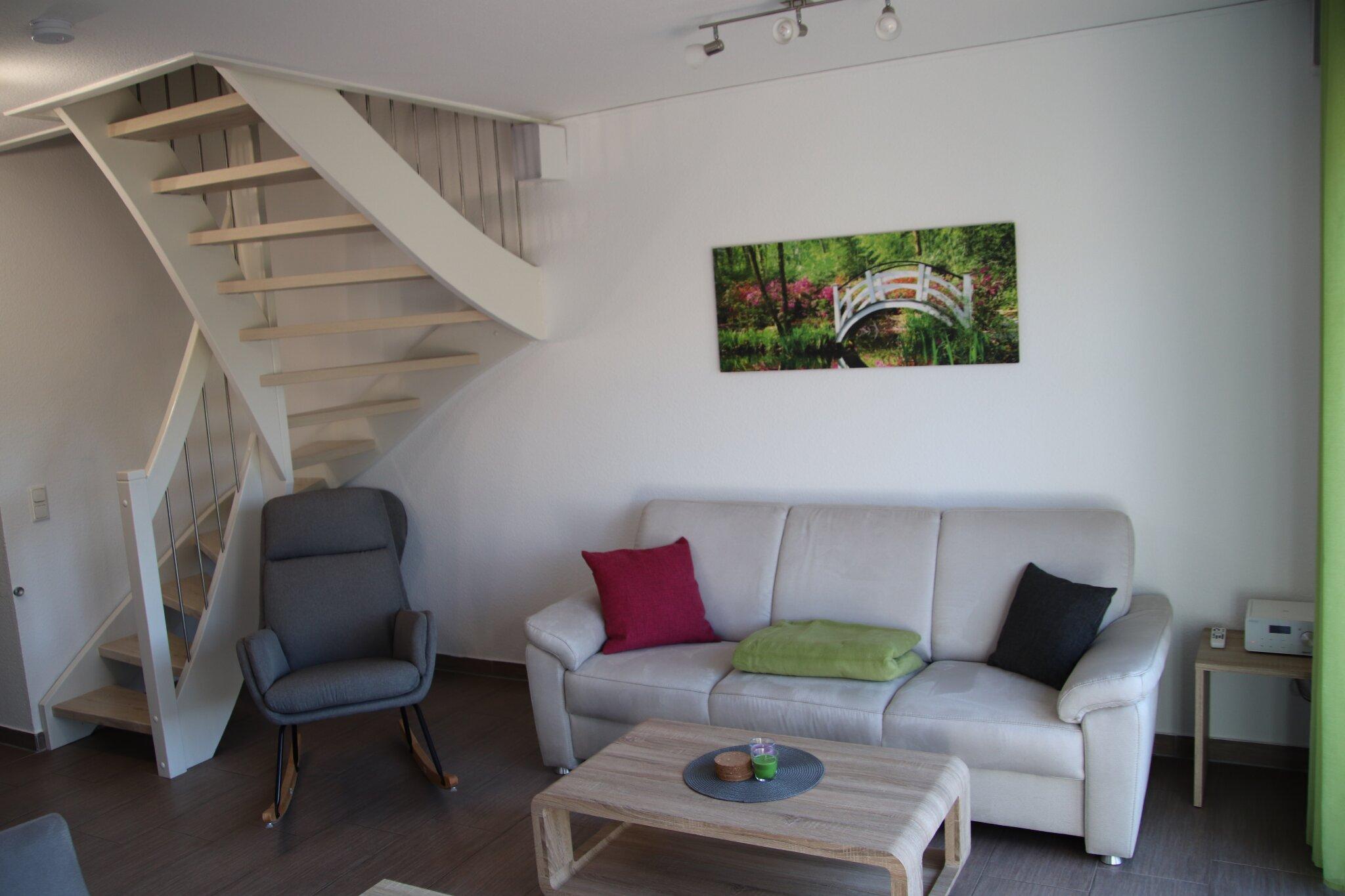 ferienhaus wellenreiter bildergalerie. Black Bedroom Furniture Sets. Home Design Ideas