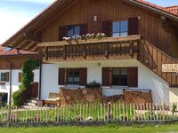 Ferienwohnung Mair in Halblech - kleines Detailbild