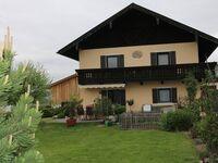 Ferienwohnung Franz Vordermayer in Waging am See-Tettenhausen - kleines Detailbild