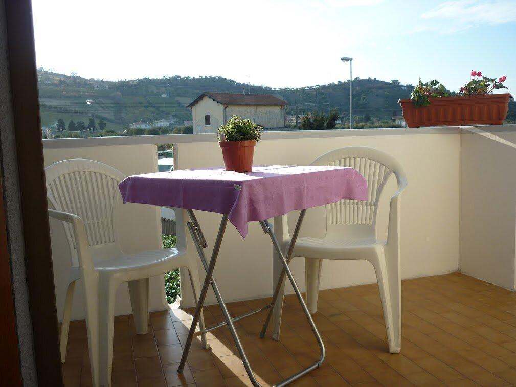 Zusatzbild Nr. 09 von Ferienwohnung Carmela