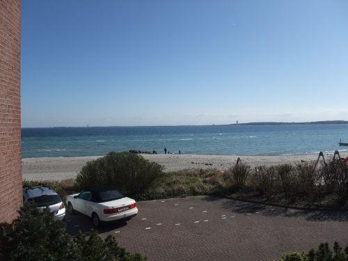 Zusatzbild Nr. 08 von Ferienwohnung Strandresidenz 5