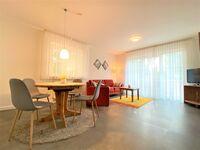 Apartmenthaus 'Am Nordseestrand' - Whg. 1 in Dangast - kleines Detailbild