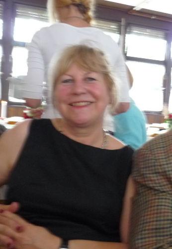 Vermieterin: Ingrid Linden