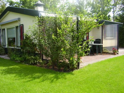 Zusatzbild Nr. 07 von Ferienwohnung Joossesweg 94