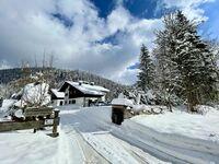 Forsthaus Reit im Winkl in Reit im Winkl - kleines Detailbild