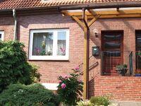 Ferienhaus Reinbrecht 1 in Stade - kleines Detailbild