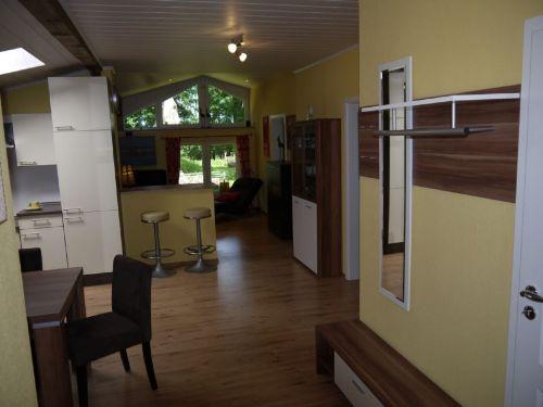 Zusatzbild Nr. 08 von Haus Moorpedders