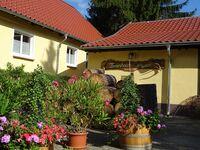 Alte Försterei Kolpin in Reichenwalde-Kolpin - kleines Detailbild