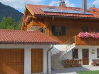 Ferienwohnung Bielitz in Grainau - kleines Detailbild